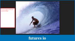 COMMON SENSE-2014-09-19_0536_waves.png