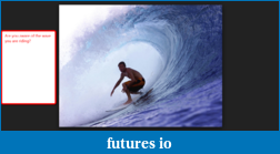 Click image for larger version  Name:2014-09-19_0536_waves.png Views:39 Size:804.4 KB ID:157242