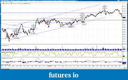 Nathan Explosion's Trading Desk - S&R w/ Trendlines-2014-09-19_15-29-40.jpg