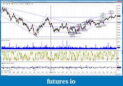 Nathan Explosion's Trading Desk - S&R w/ Trendlines-2014-09-19_15-27-23.jpg