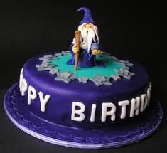 Happy birthday big mike-happy-birthday-wizard.jpg