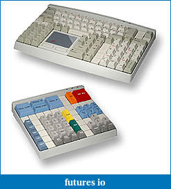 Do you have custom keys, keycaps, or a keyboard?-custom-keyboard-keypad.jpg