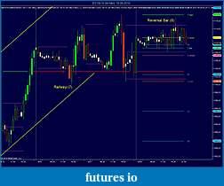 Applying Fibonacci Cluster and Confluence Zones-es-09-10-60-min-18_06_2010.jpg