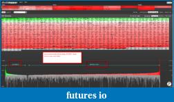 COMMON SENSE-2014-09-23_1709_mapper.png