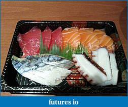 Sushi-20140925_155732.jpg