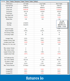 shodson's Trading Journal-bt-cl06.png