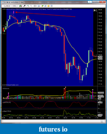 shodson's Trading Journal-cl-today.png