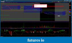 COMMON SENSE-2014-09-27_1352_pl.png
