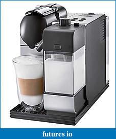 caffeine and trading-delonghi-en520_4ec091f31b3c2.jpg