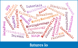 Click image for larger version  Name:BMT Word Cloud.png Views:82 Size:643.5 KB ID:15874