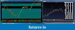daddy's CL trading w. volume profile-20140929_trade_1.jpg