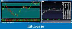 daddy's CL trading w. volume profile-20140929_trade_2.jpg
