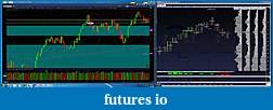 daddy's CL trading w. volume profile-20140929_trade_3.jpg