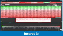 COMMON SENSE-2014-09-29_1245_weak_internals.png