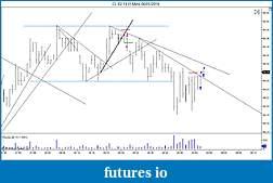 The Price Journal-04.cl-02-14-1-min-06_01_2014.jpg