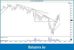 The Price Journal-05.cl-02-14-1-min-06_01_2014.jpg