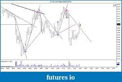 The Price Journal-07.cl-02-14-1-min-06_01_2014.jpg