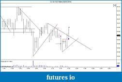 The Price Journal-10.cl-02-14-1-min-06_01_2014.jpg