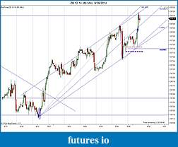 zb daily-zb-12-14-60-min-9_29_2014perfect-picture.jpg