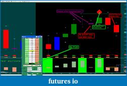 Click image for larger version  Name:NT7b17_3SETUPS_22062010_trade3.png Views:243 Size:143.5 KB ID:15898