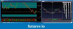 daddy's CL trading w. volume profile-20140930_trade_1.jpg