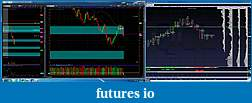 daddy's CL trading w. volume profile-20140930_trade_2.jpg