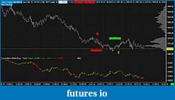 Novice ES trader system advice-20141001_es.jpg