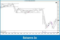 The Price Journal-24.cl-02-14-1-min-08_01_2014.jpg