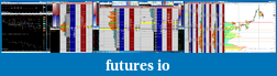 Scalping the Bund with orderflow (DOM reading)-20141002_2.png