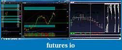 daddy's CL trading w. volume profile-20141002_trade_1.jpg