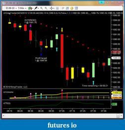 shodson's Trading Journal-20100623-es-extended-target-winner.png