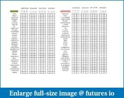 RISK management trade journal-emotional-map.pdf