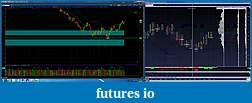 daddy's CL trading w. volume profile-20141006_trade_1.jpg