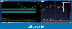 daddy's CL trading w. volume profile-20141006_trade_2.jpg
