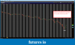 COMMON SENSE-2014-10-06_1537_corrected..png