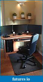 What do your trading desks look like?  Show us your trading battlestation-imag1753.jpg
