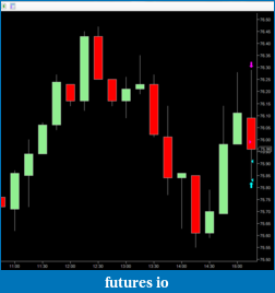 THREE SET UPS-crude-trade-01c.png