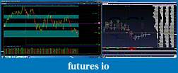 daddy's CL trading w. volume profile-20141007_trade_1.jpg