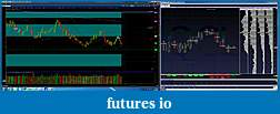 daddy's CL trading w. volume profile-20141007_trade_2.jpg