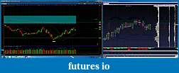 daddy's CL trading w. volume profile-20141008_trade_1.jpg