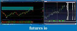 daddy's CL trading w. volume profile-20141008_trade_3.jpg