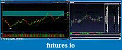 daddy's CL trading w. volume profile-20141008_trade_6.jpg