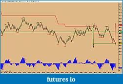 The Bolt Trader Journal-tst-10.9.14-trades-1-2.jpg