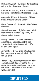 Click image for larger version  Name:Trader_Puzzle_Key.png Views:80 Size:21.1 KB ID:16076
