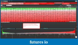 COMMON SENSE-2014-10-09_1103_mapper.png