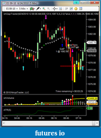 shodson's Trading Journal-20100624-es-gap-fade-fail.png