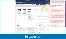 COMMON SENSE-2014-10-09_1008_beholder.png