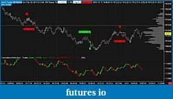 Novice ES trader system advice-20141010_es.jpg