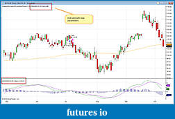 Placing Indicator Properties onto Strategy Properties Automagically-chart.jpg