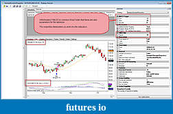 Click image for larger version  Name:properties in optimizer.jpg Views:52 Size:315.2 KB ID:161097